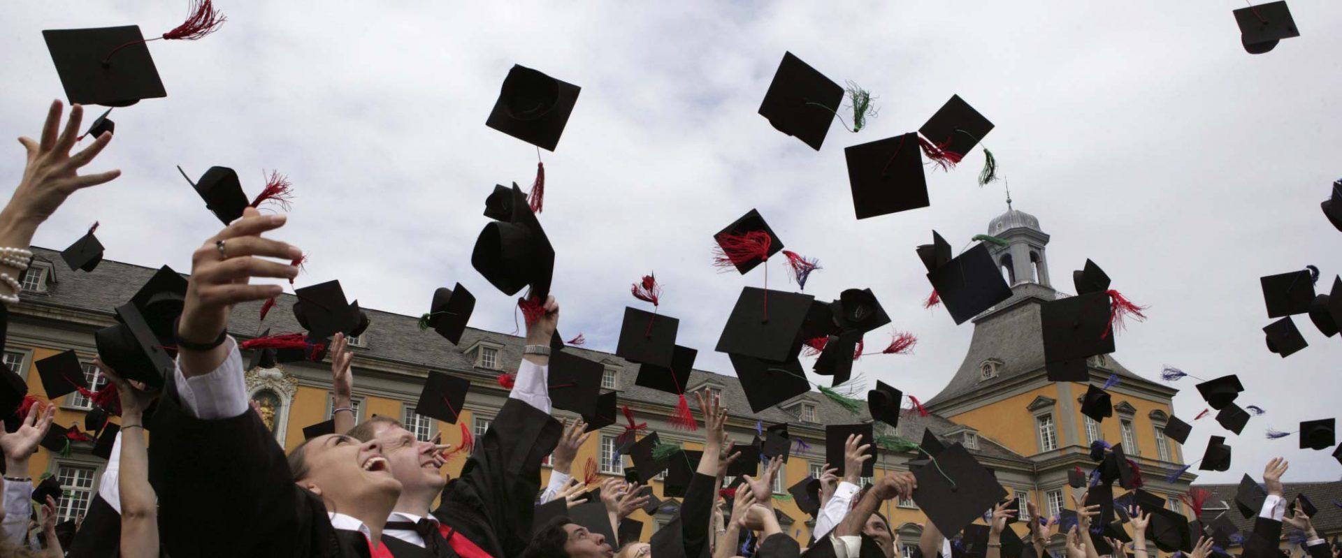 Tuition Free Illinois