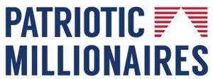 patriotic millionaires